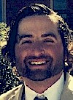 photo of Michael Mignano